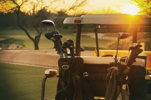 golf-cart-accident-pinellas-county