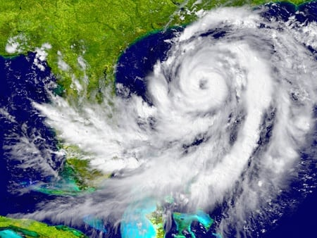 Hurricane Insurance Lawyer for Pinellas County and Hillsborough County