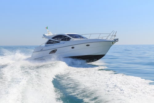 Florida Boating Accidents Attorney