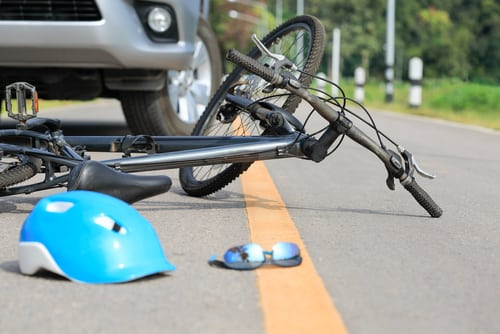 Florida Bicycle Accident Attorney