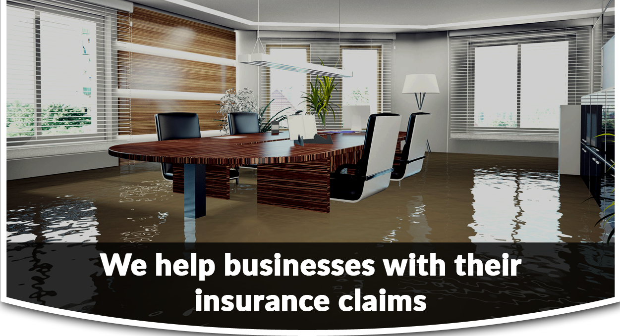 Insurance Claims Attorney in Florida