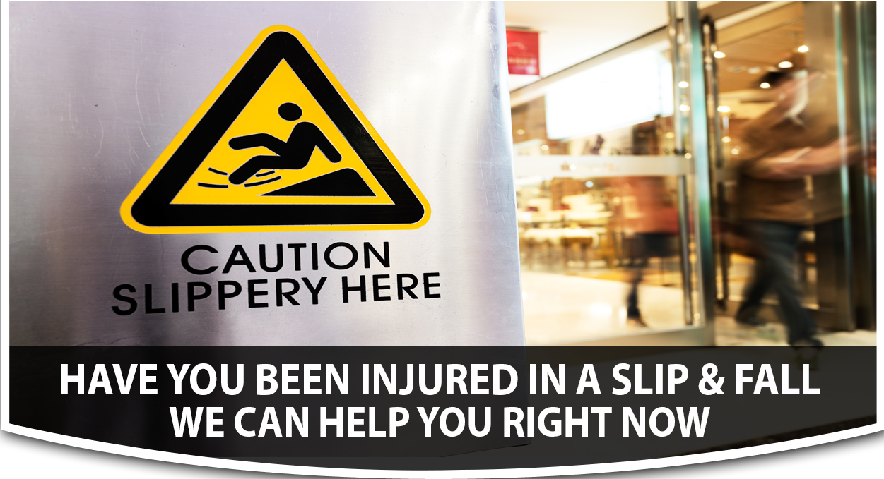 Frank D. Bulter Slip and Fall Attorney in Florida