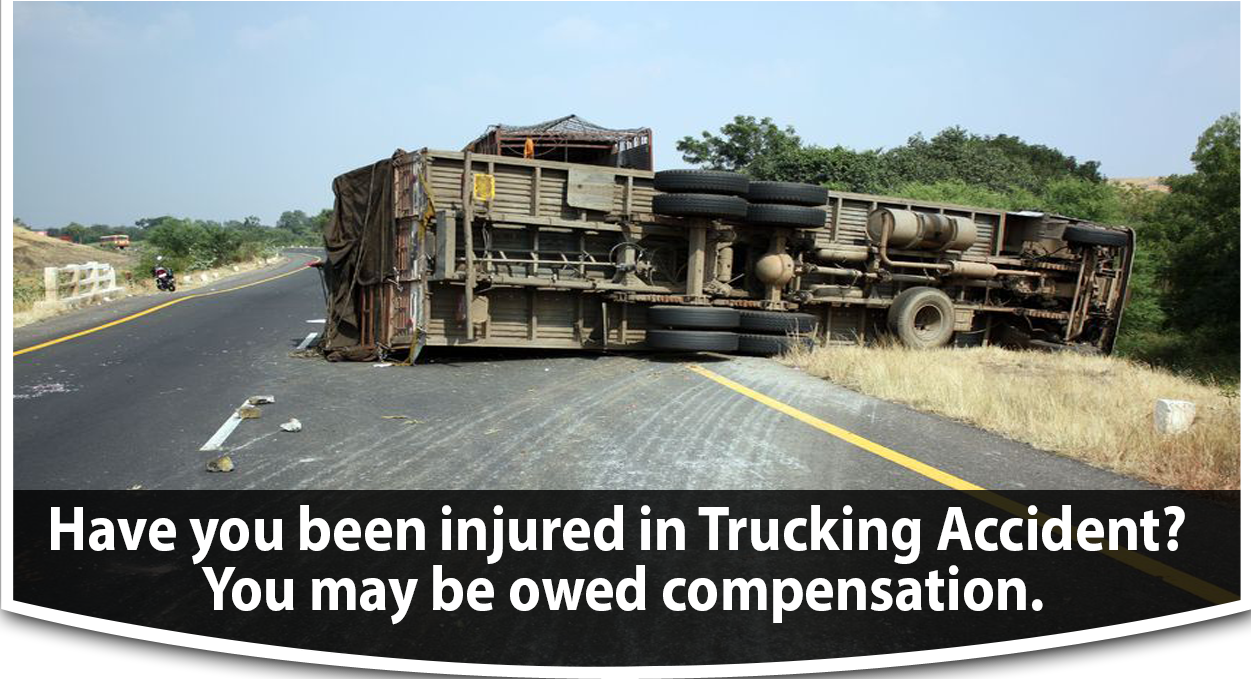 Florida Trucking Accident Attorney, Frank Butler